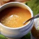 zupa-krem-z-dyni-6
